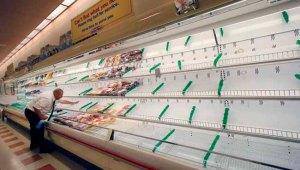 Supermarket Feud